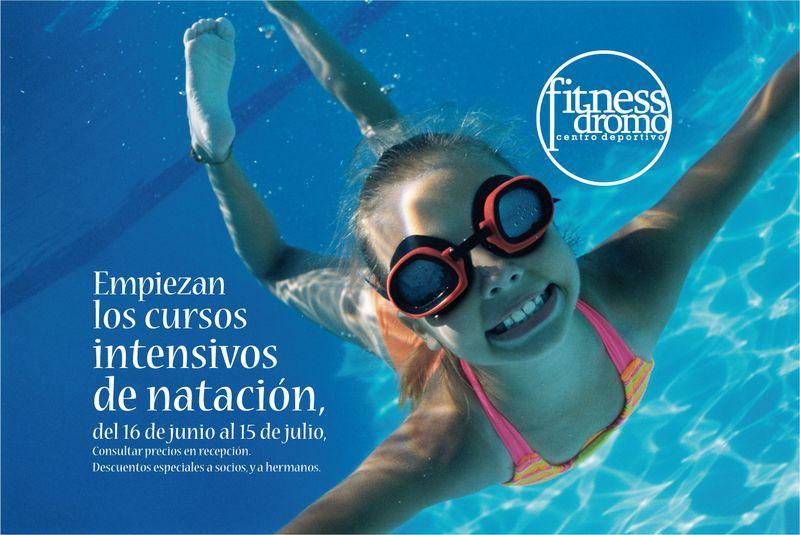 Intesivos-nataciçon